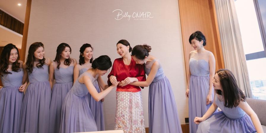 weddingphoto_03