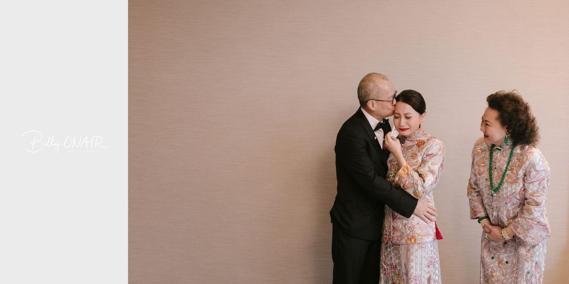 weddingphoto_04