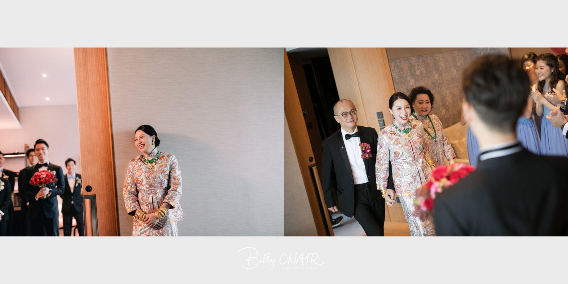 weddingphoto_09