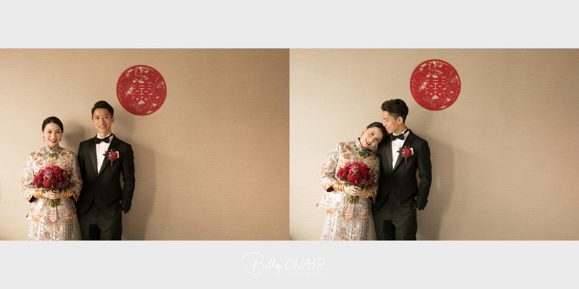 weddingphoto_12