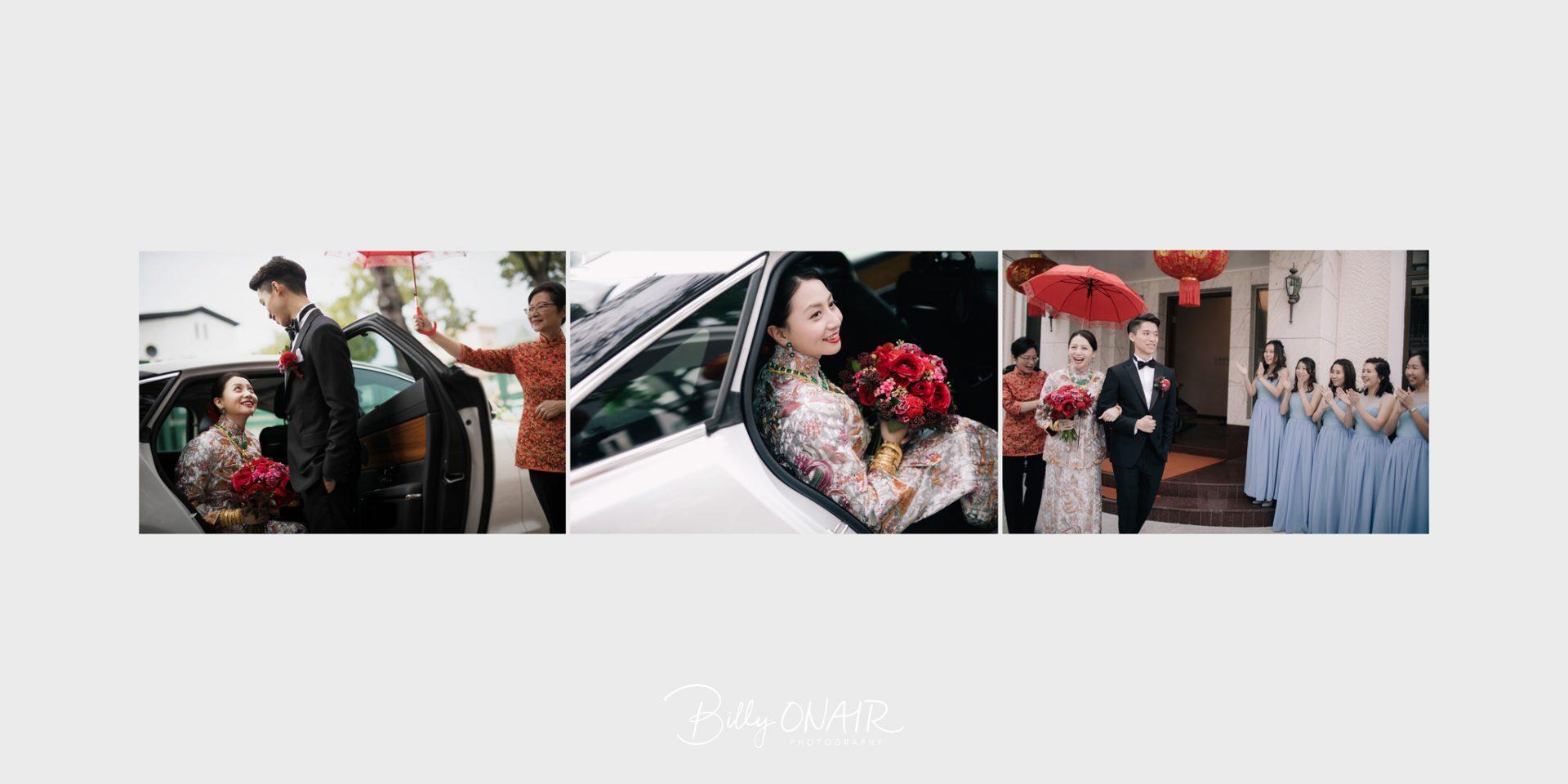 weddingphoto_13