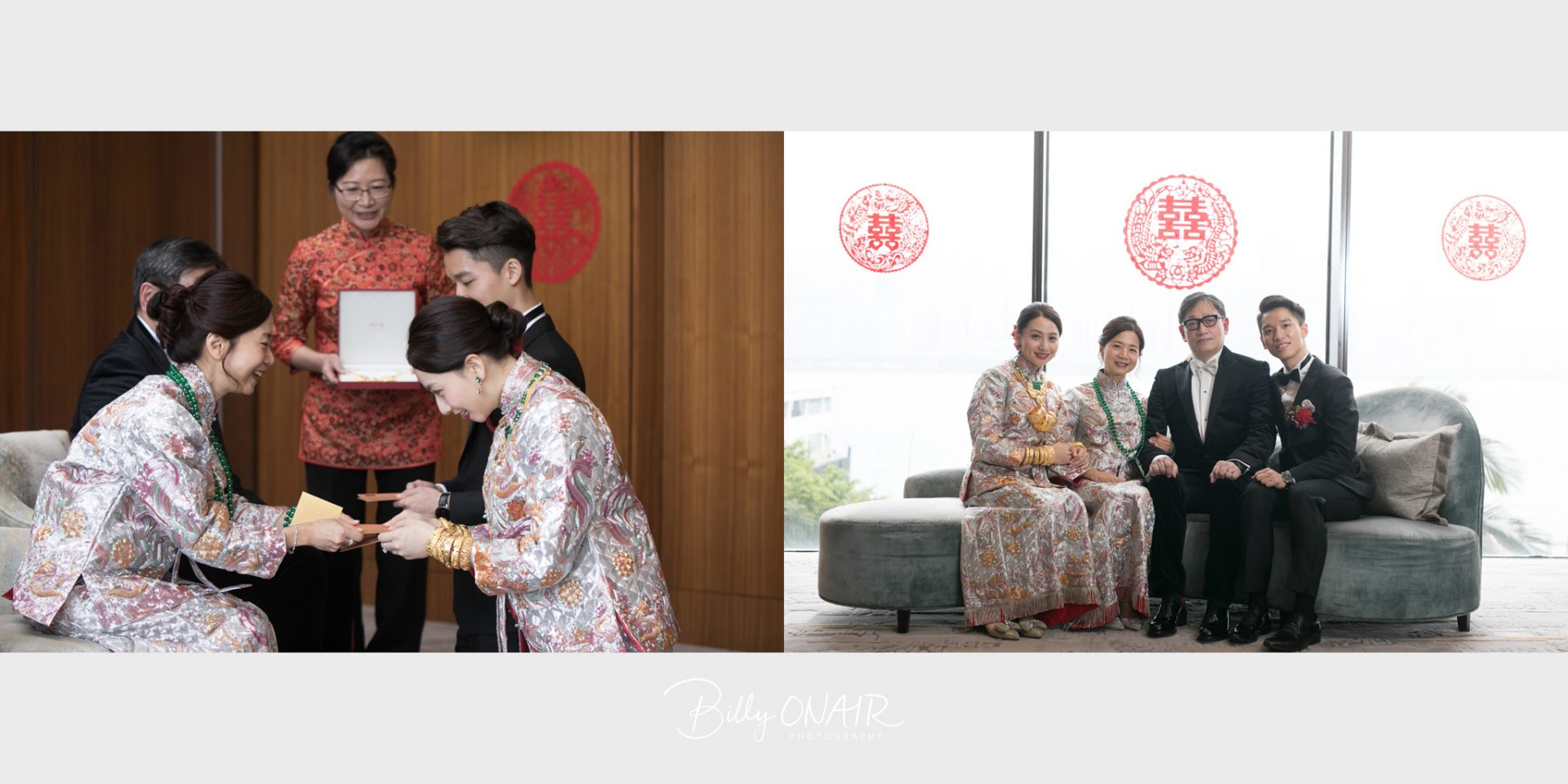weddingphoto_15