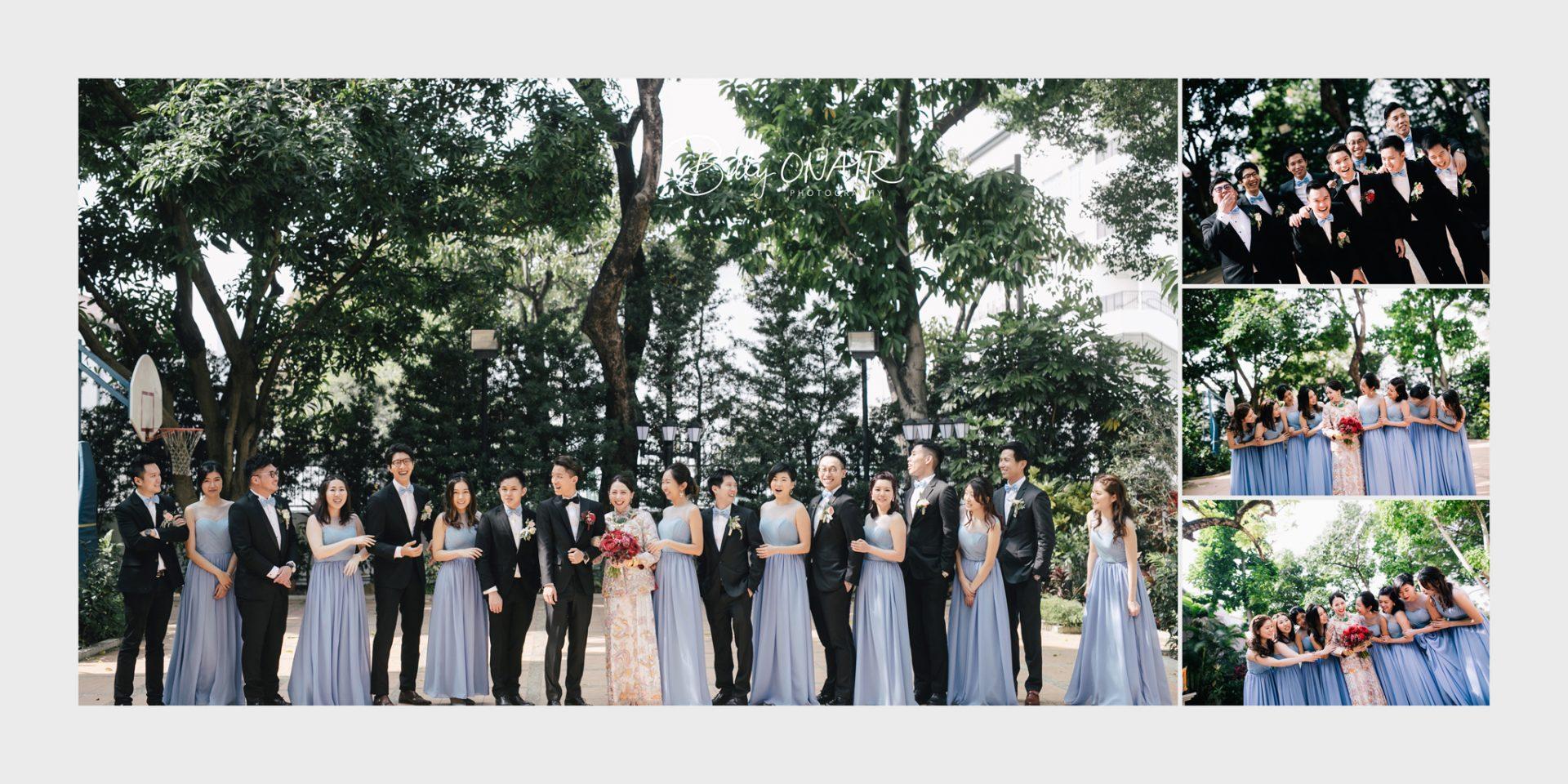 weddingphoto_16