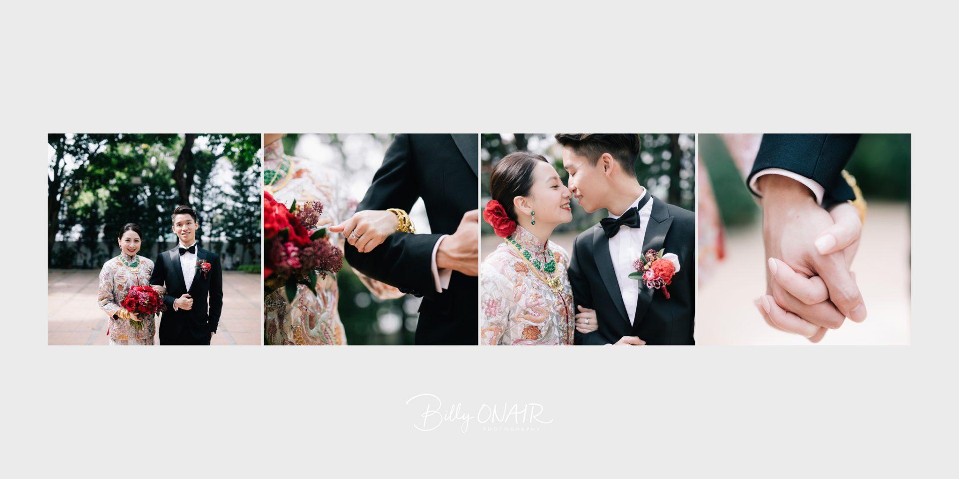 weddingphoto_17
