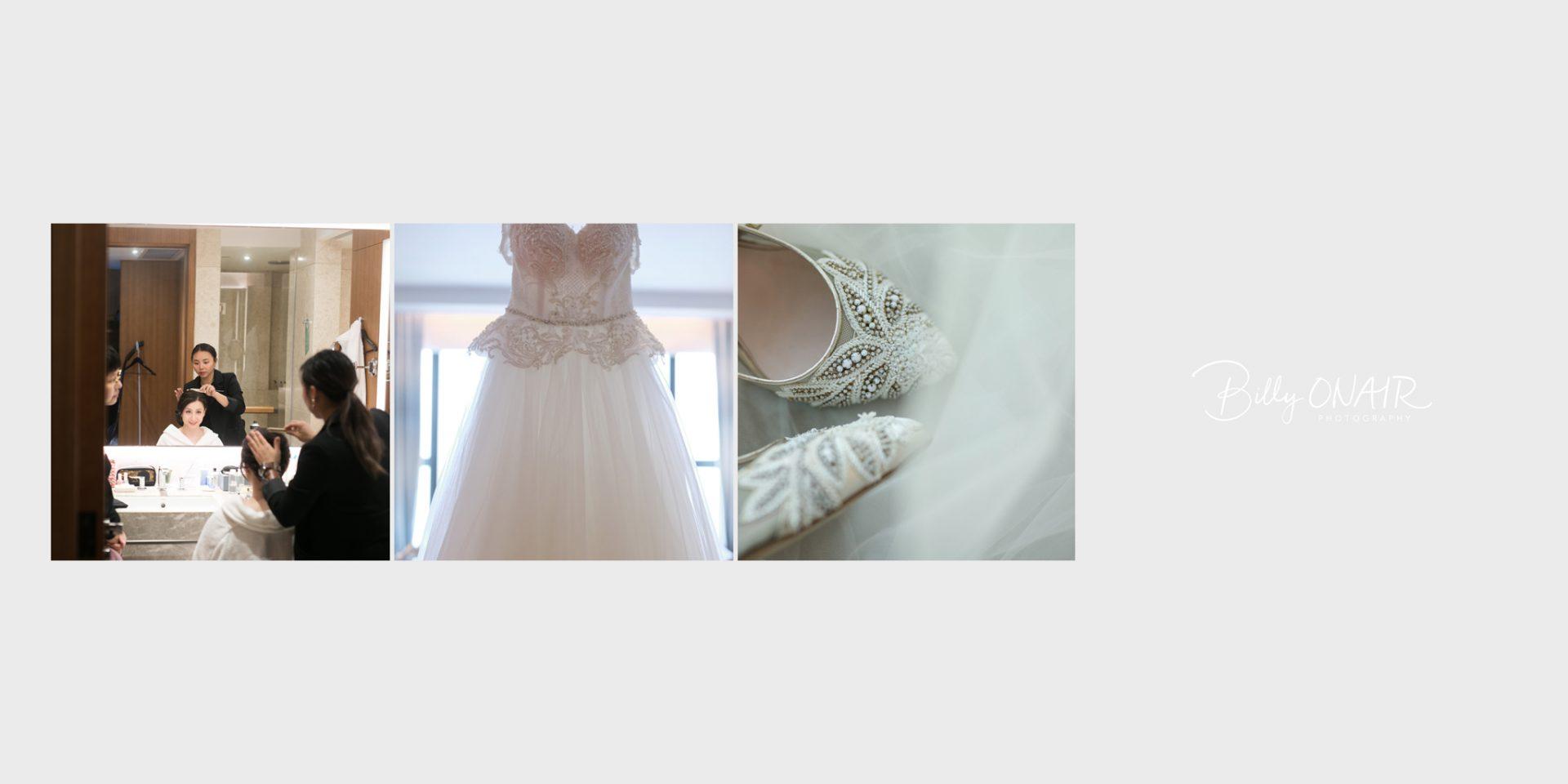 weddingphoto_18