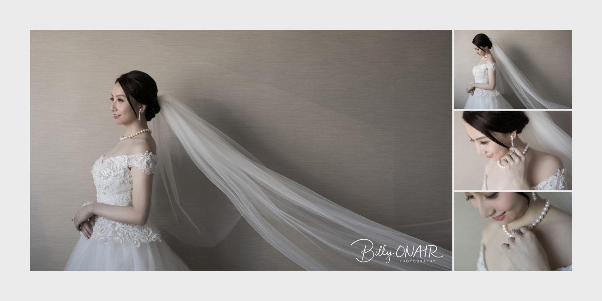 weddingphoto_19