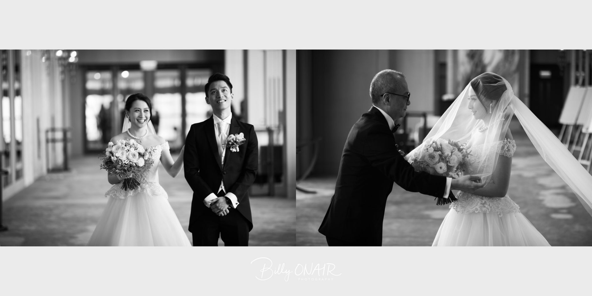 weddingphoto_20
