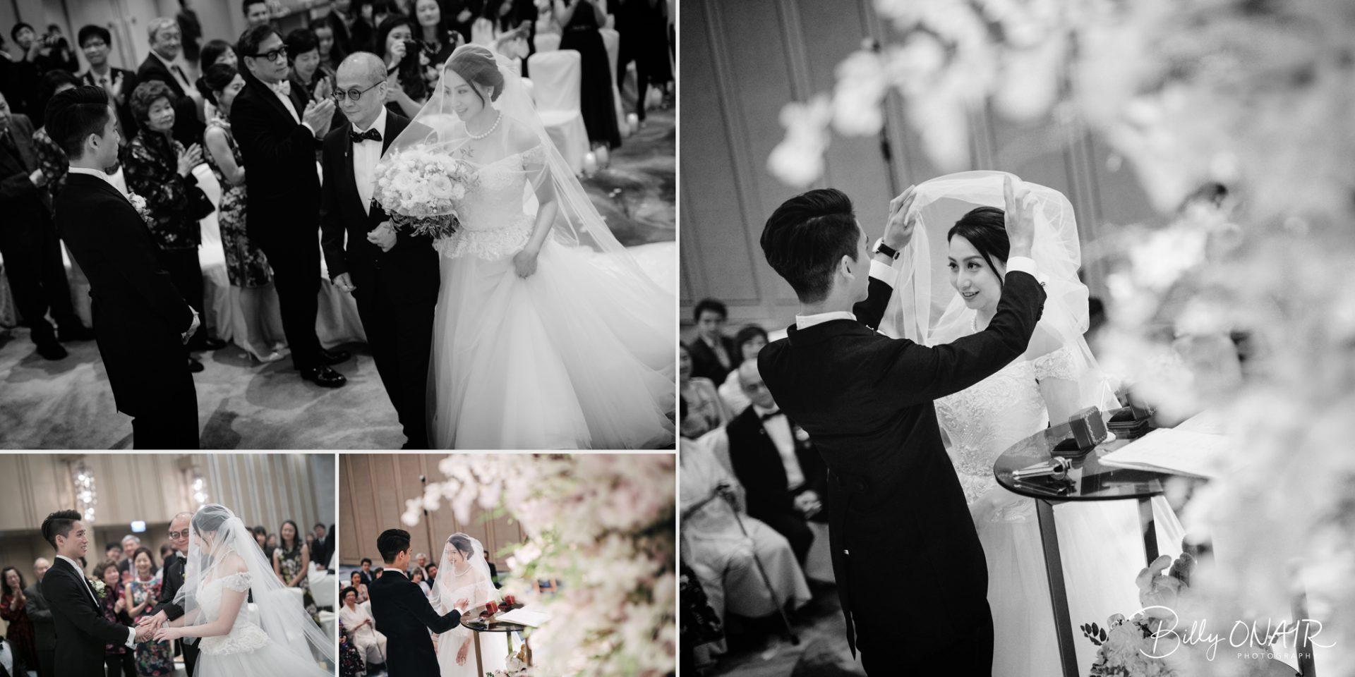 weddingphoto_22
