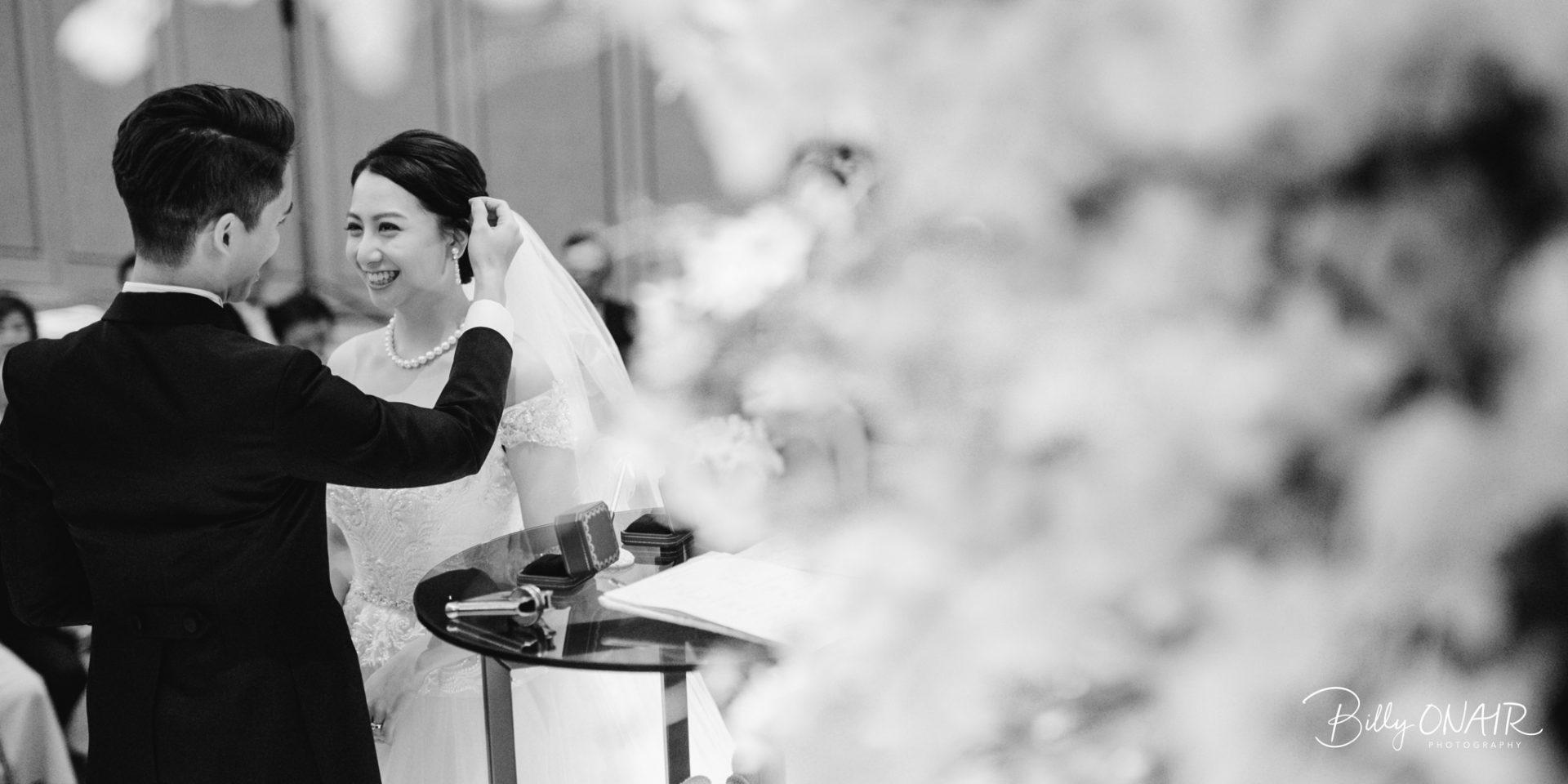 weddingphoto_23