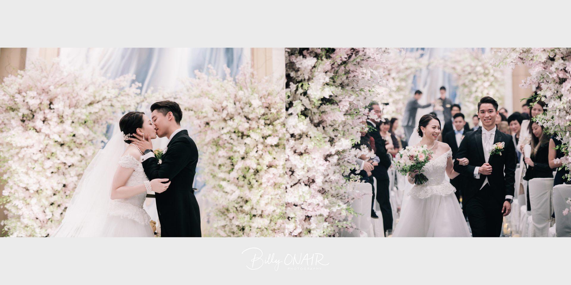 weddingphoto_24