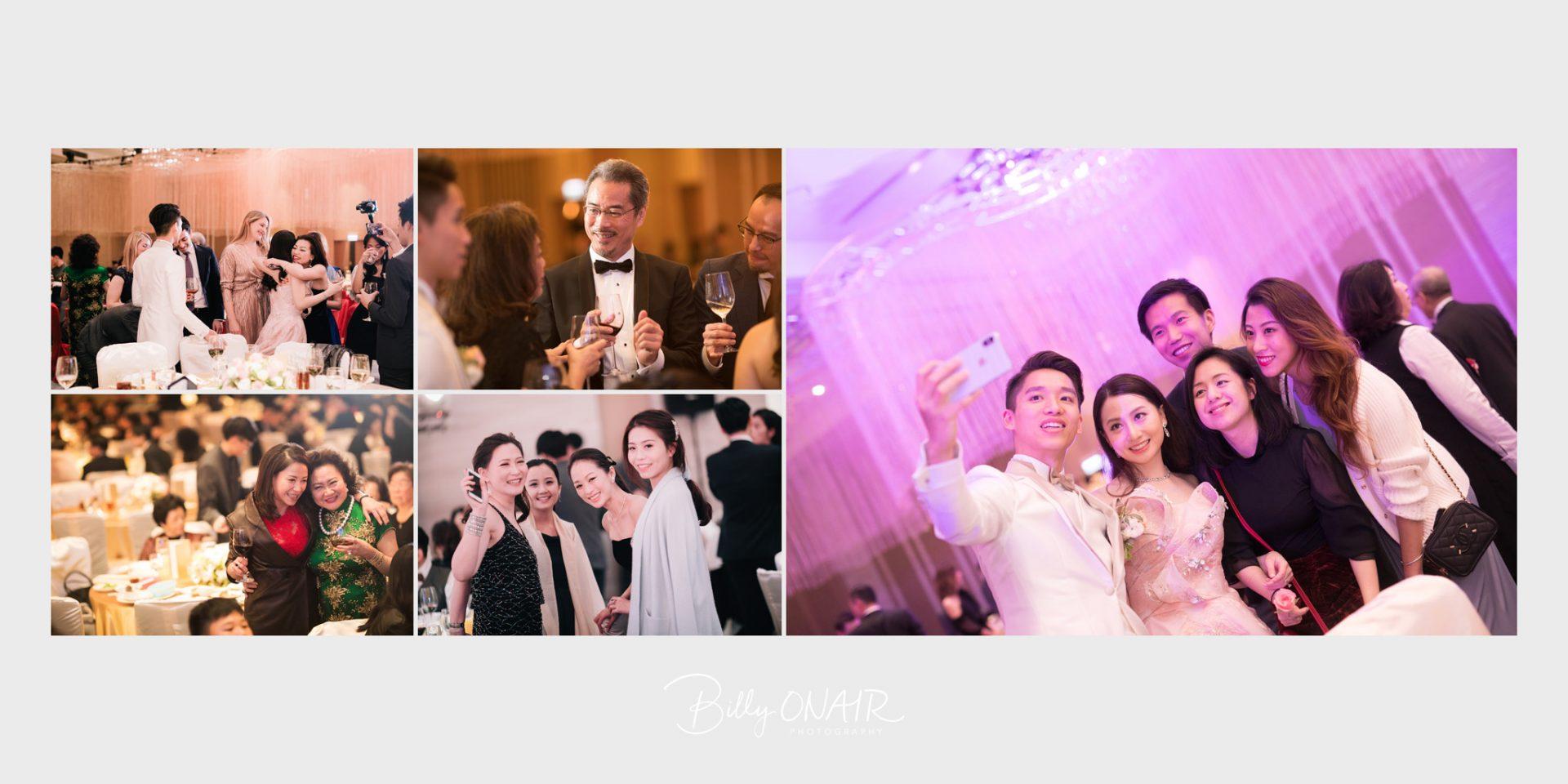 weddingphoto_29
