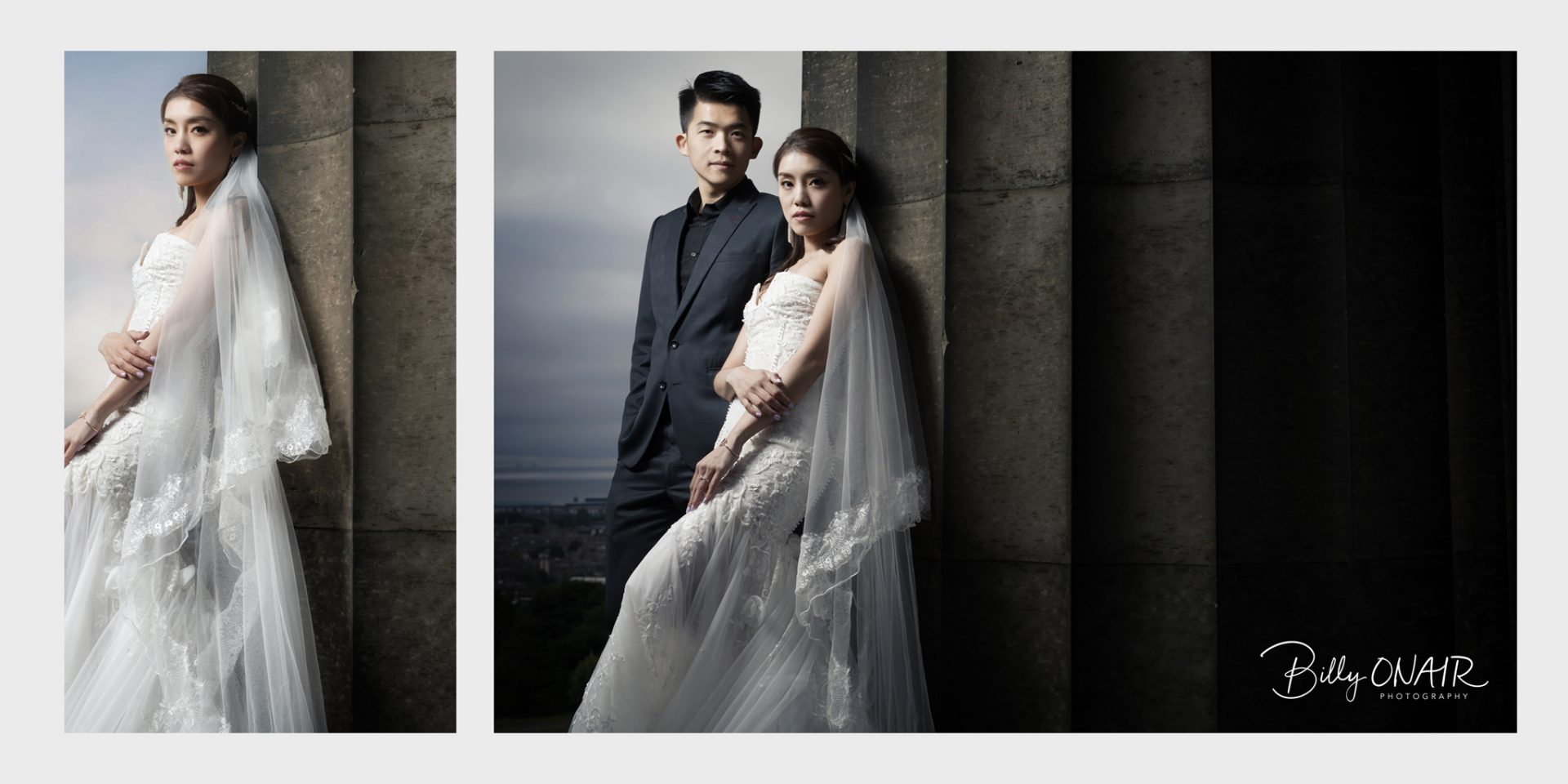 edinburgh_prewedding_03