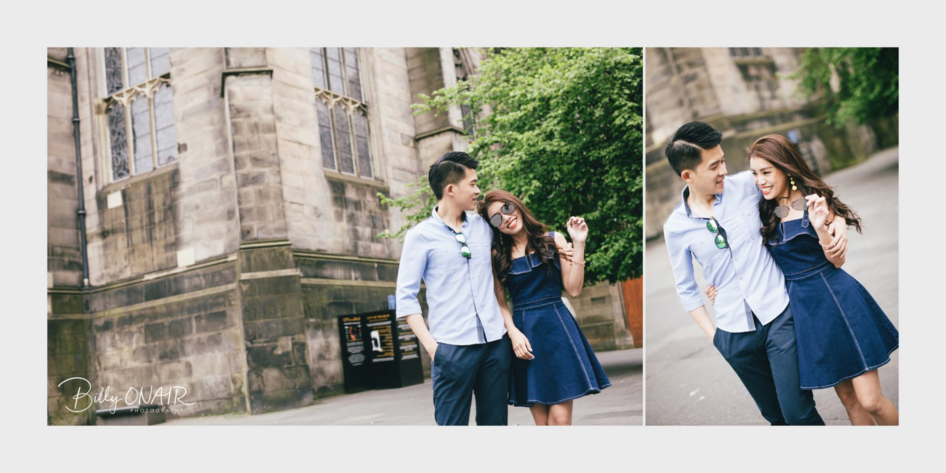 edinburgh_prewedding_04