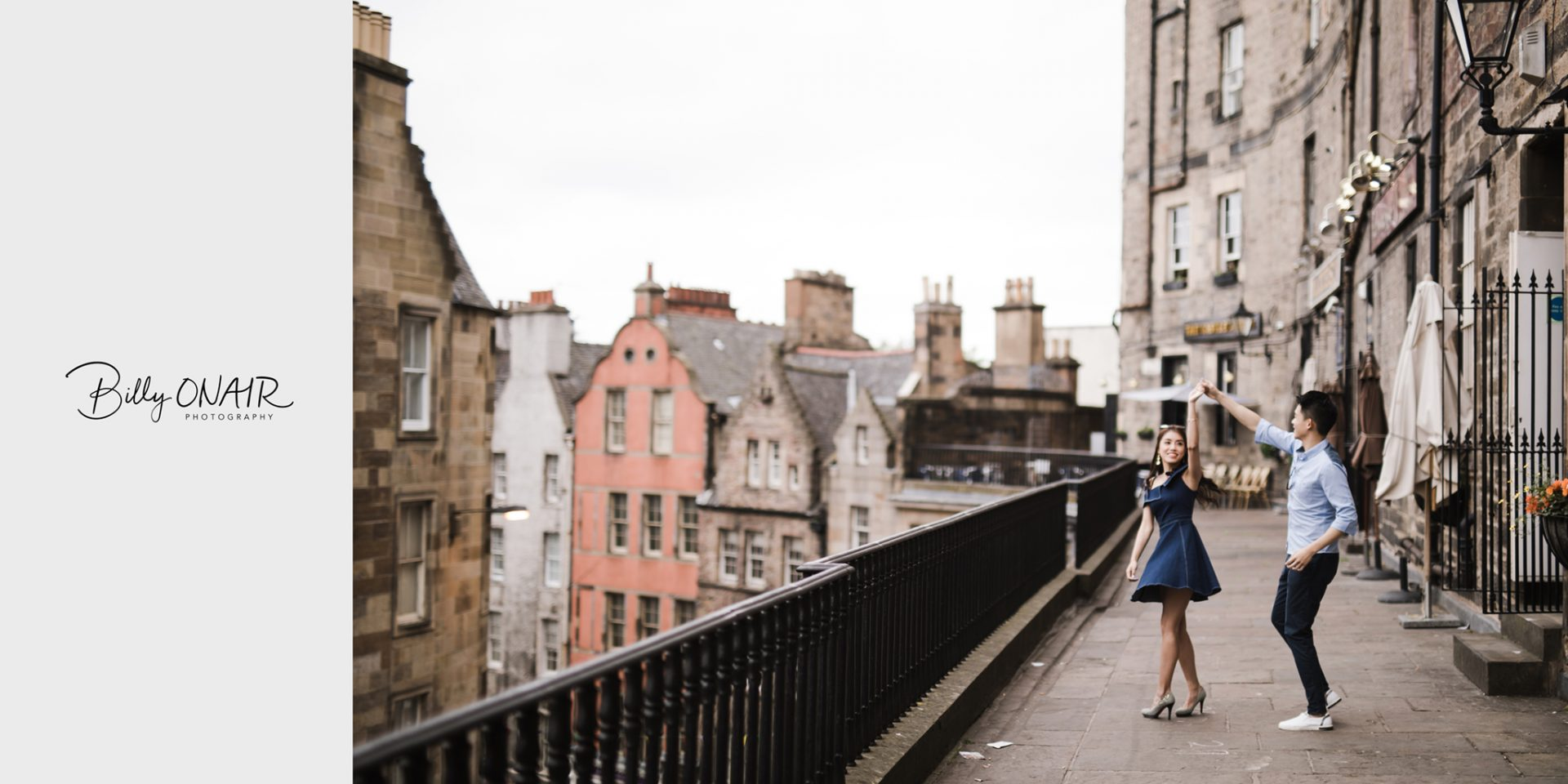 edinburgh_prewedding_05