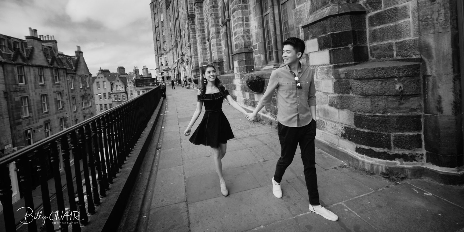 edinburgh_prewedding_06