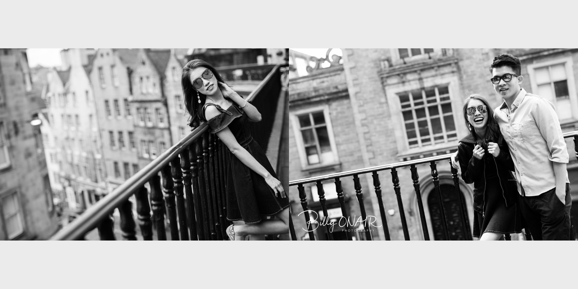edinburgh_prewedding_07