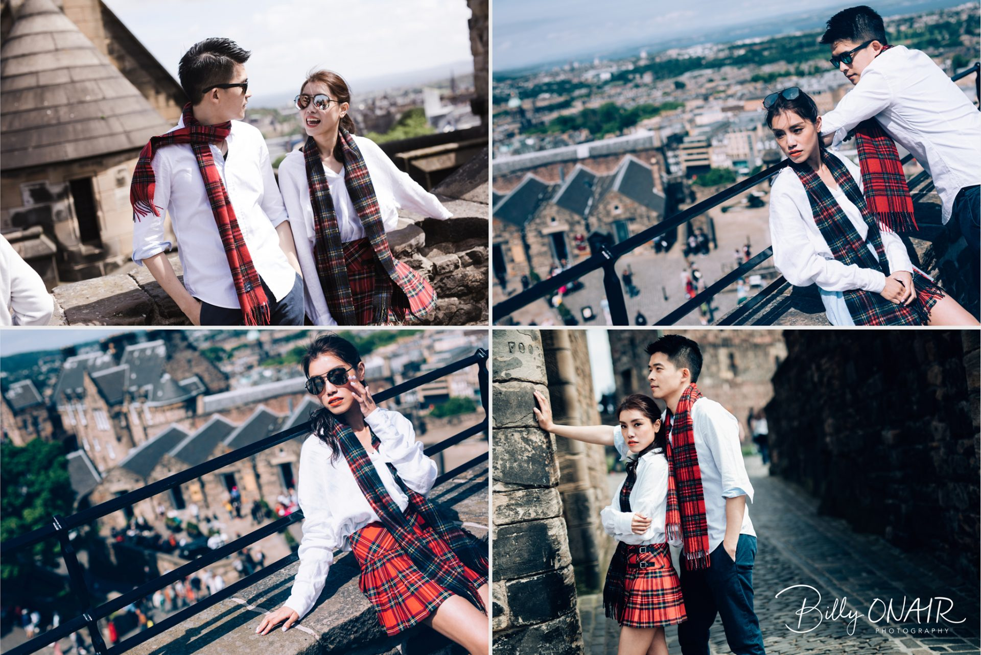 edinburgh_prewedding_09