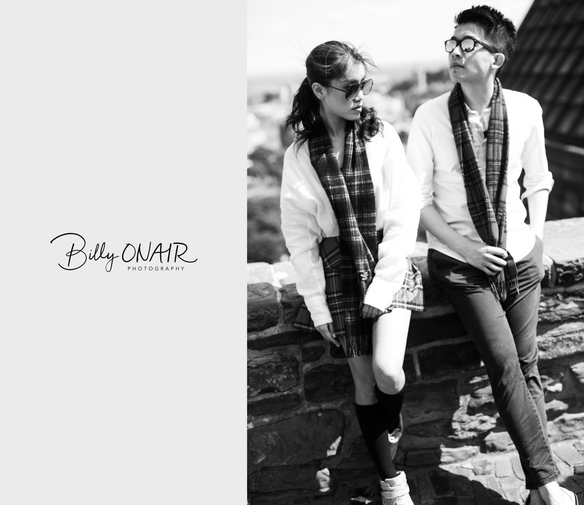 edinburgh_prewedding_12