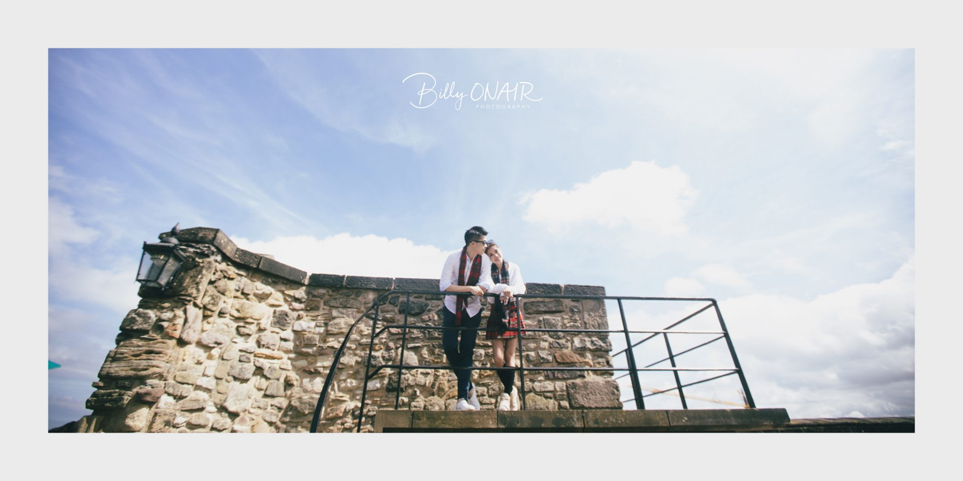 edinburgh_prewedding_13