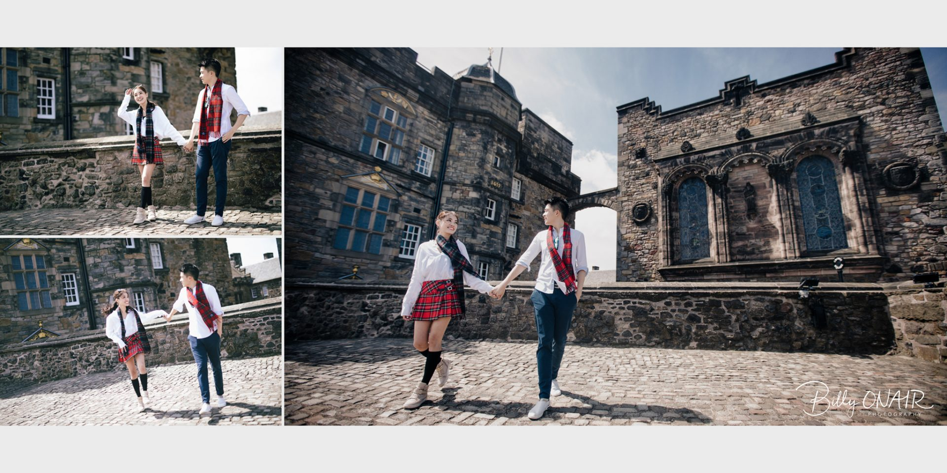 edinburgh_prewedding_14