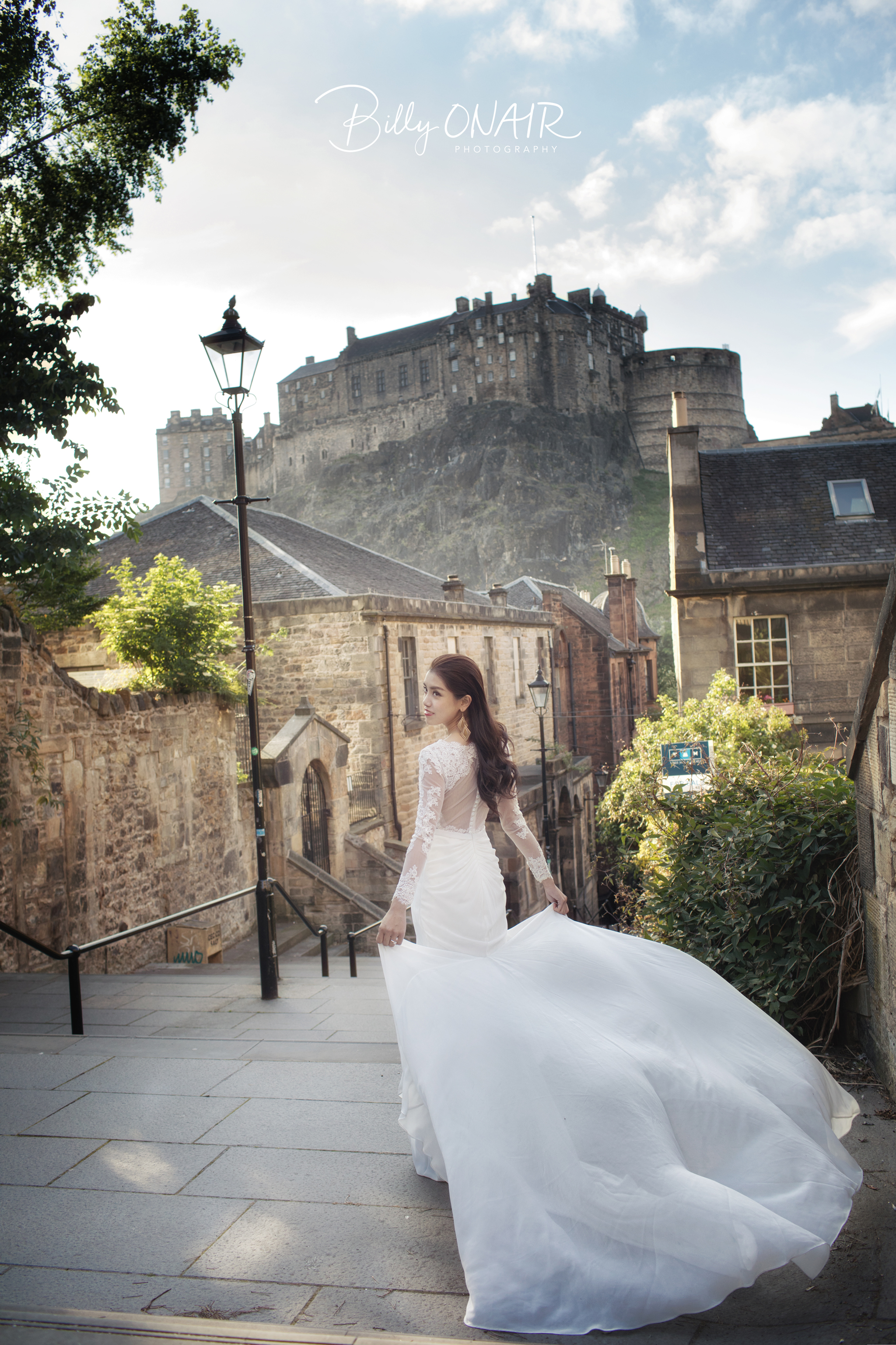 edinburgh_prewedding_22