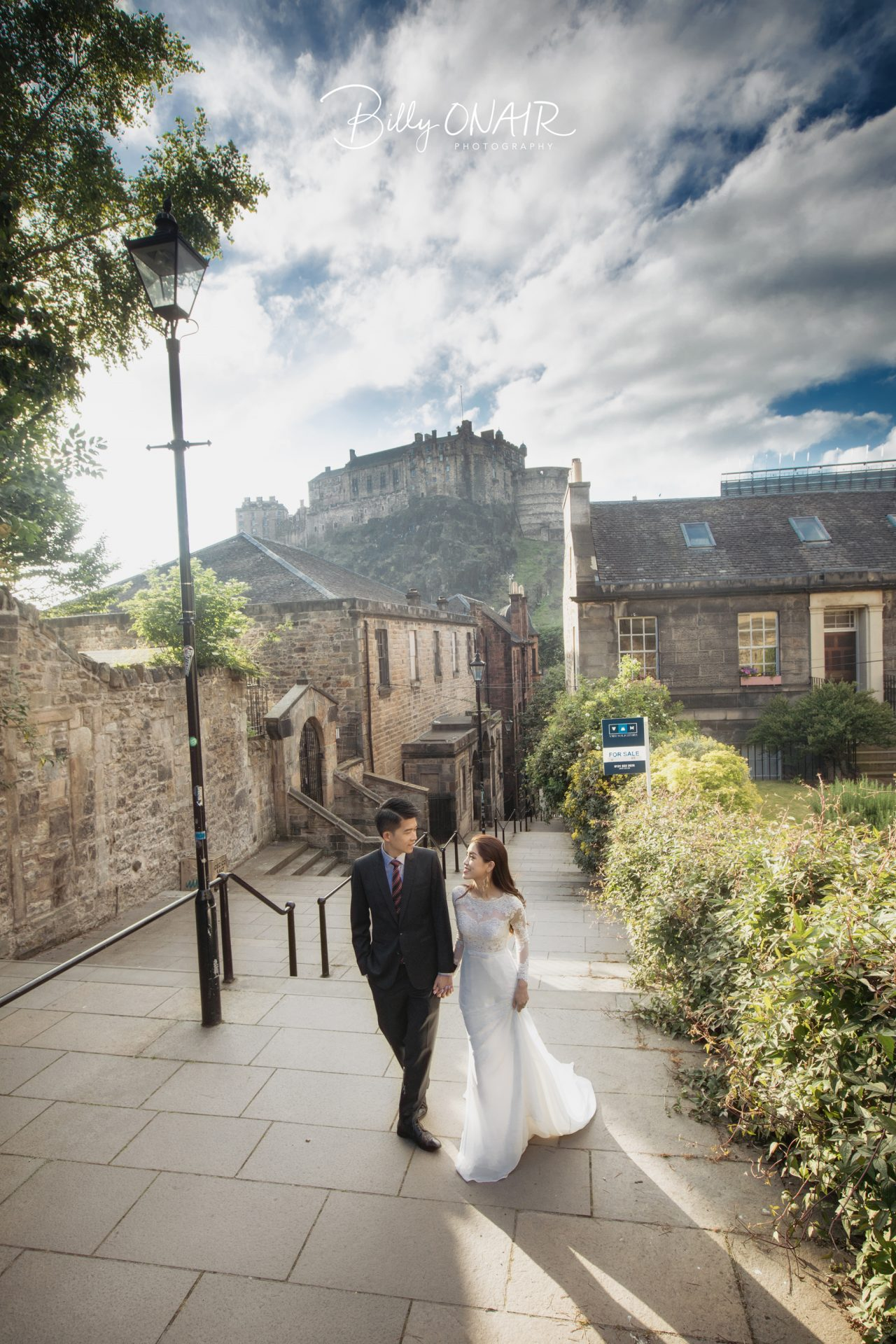 edinburgh_prewedding_23