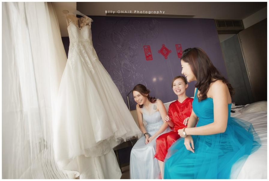 billy_wedding_photography_001