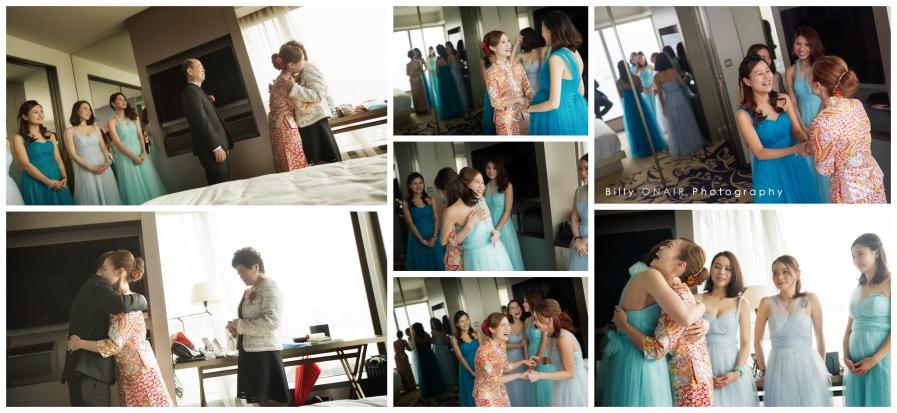 billy_wedding_photography_003
