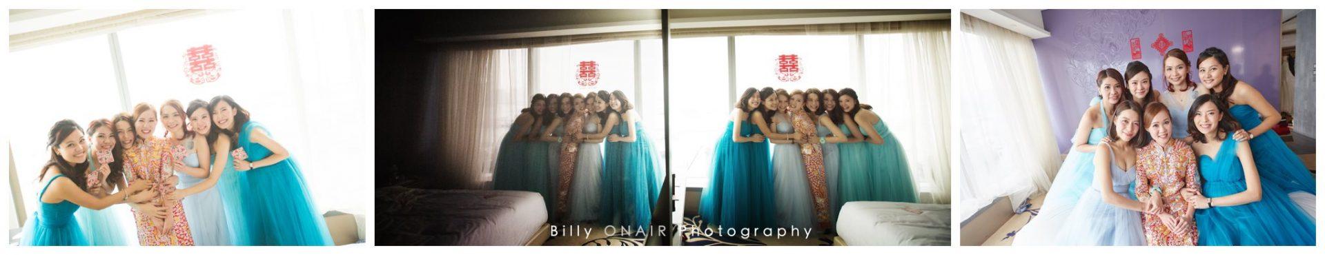 billy_wedding_photography_004