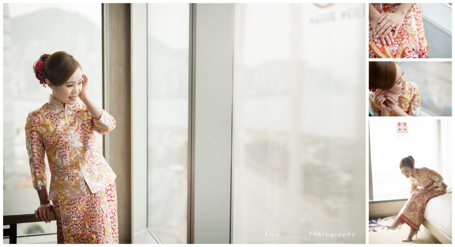 billy_wedding_photography_005