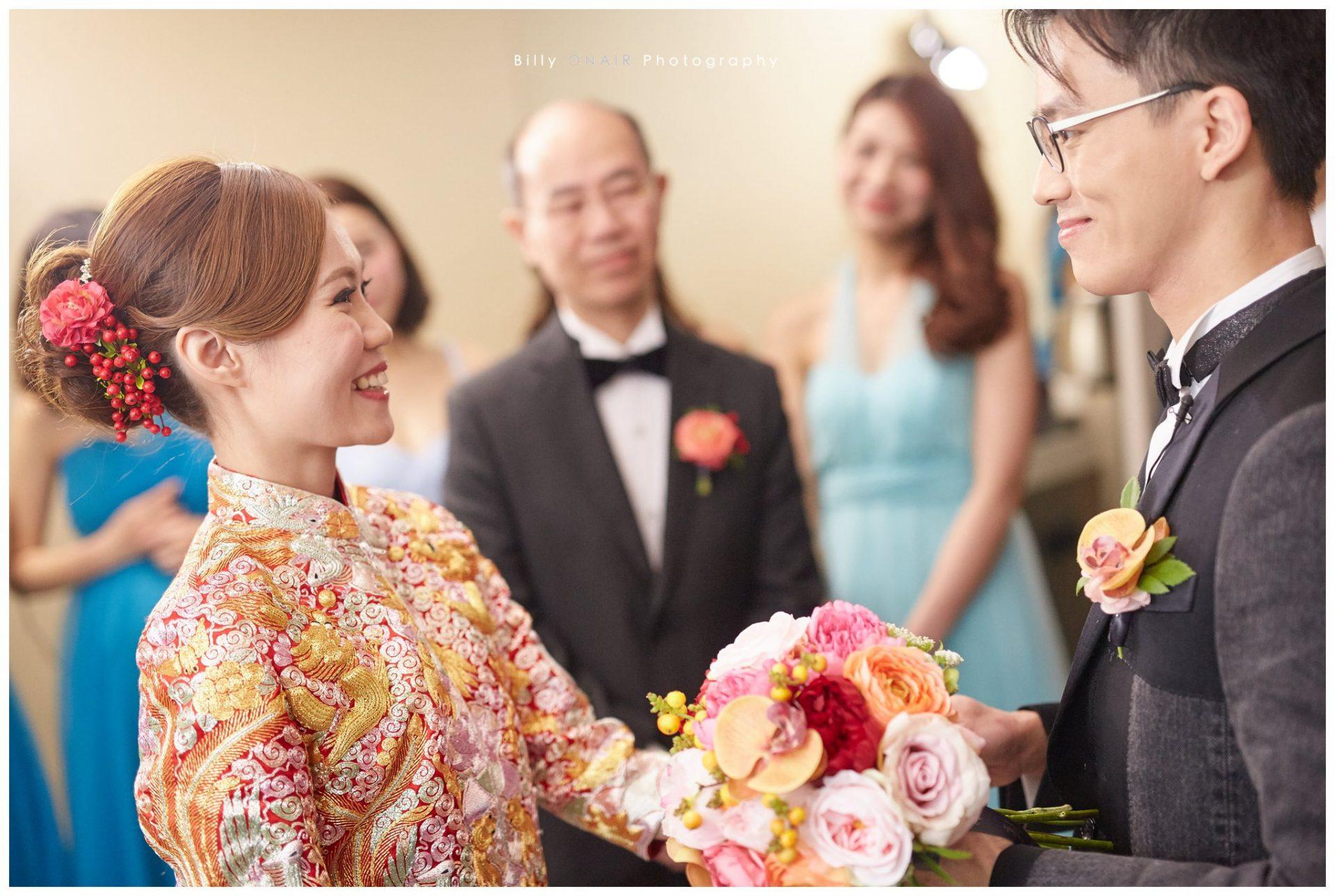 billy_wedding_photography_010