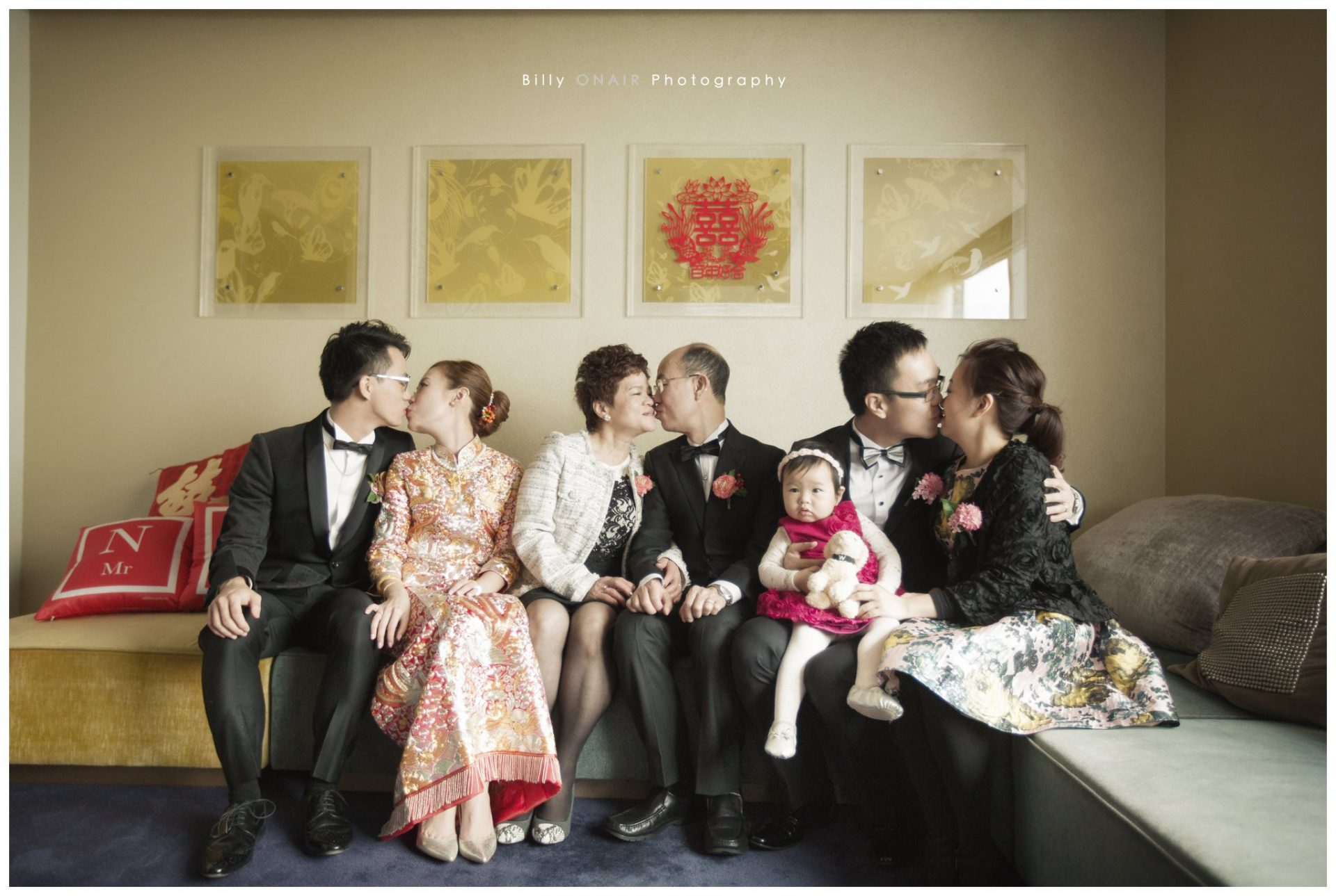 billy_wedding_photography_012