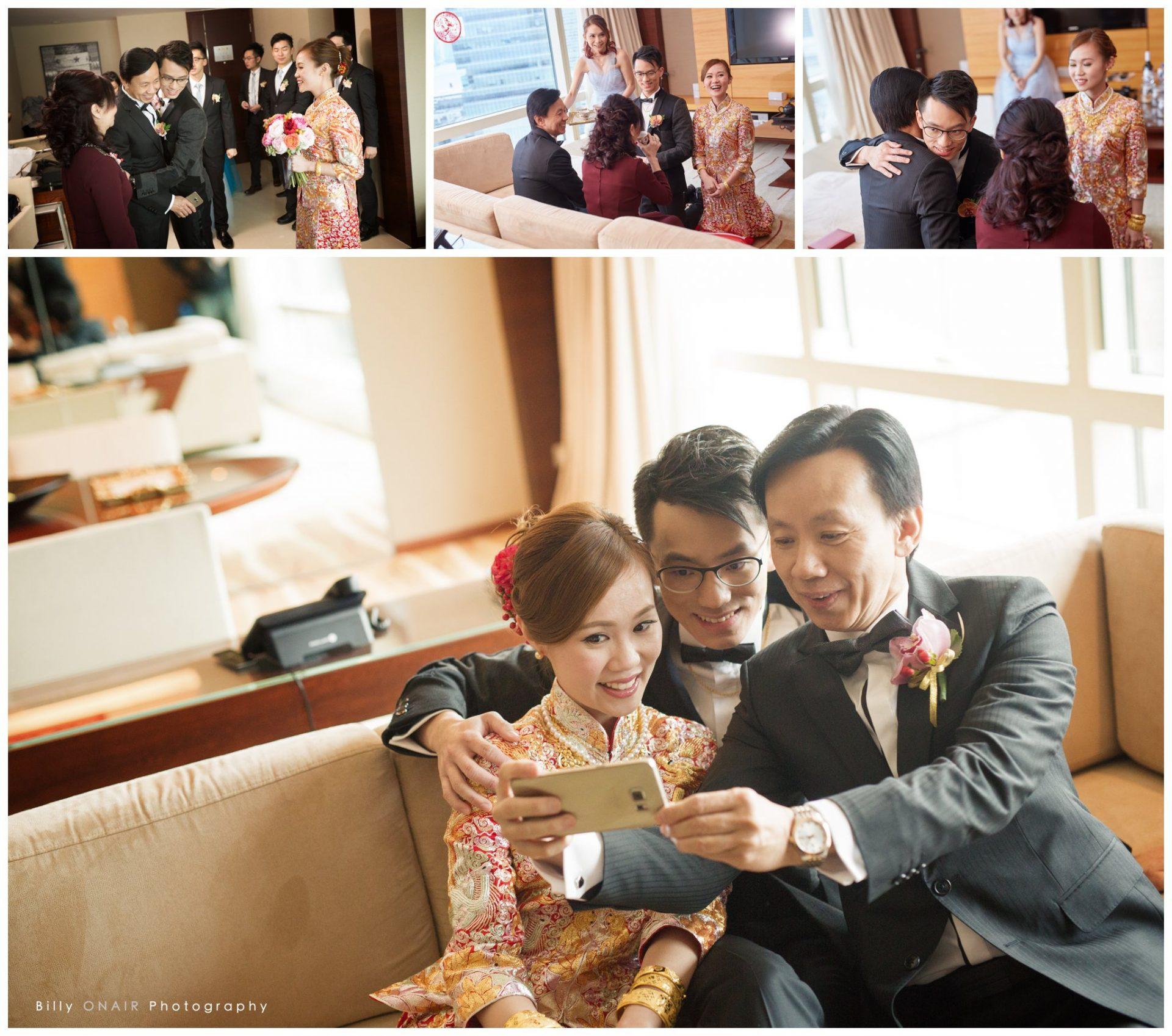 billy_wedding_photography_015