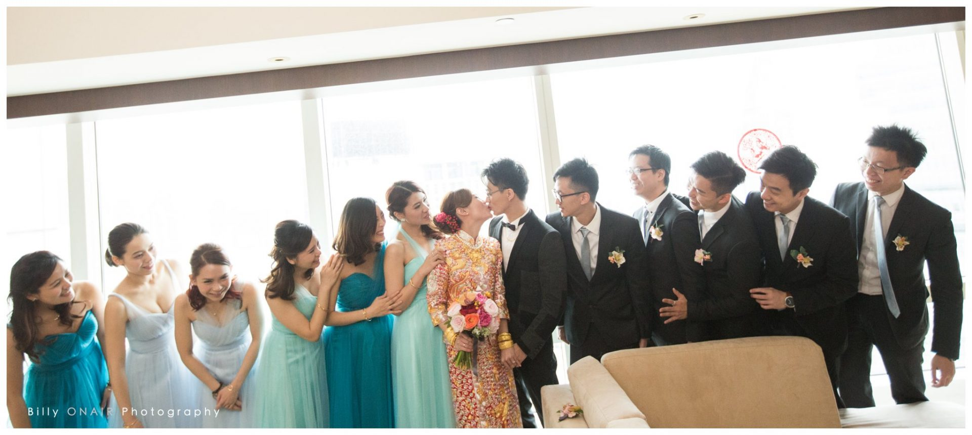 billy_wedding_photography_016
