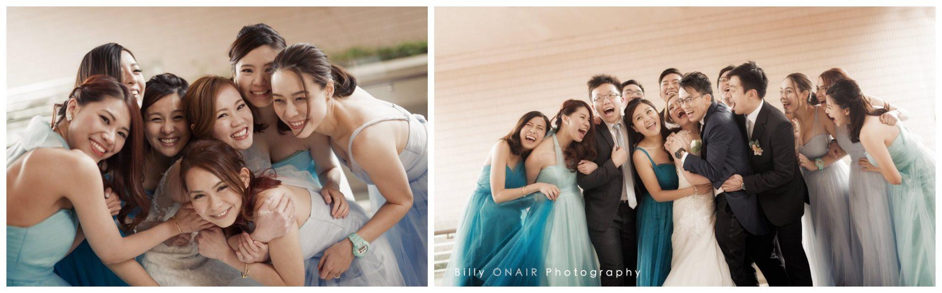 billy_wedding_photography_020