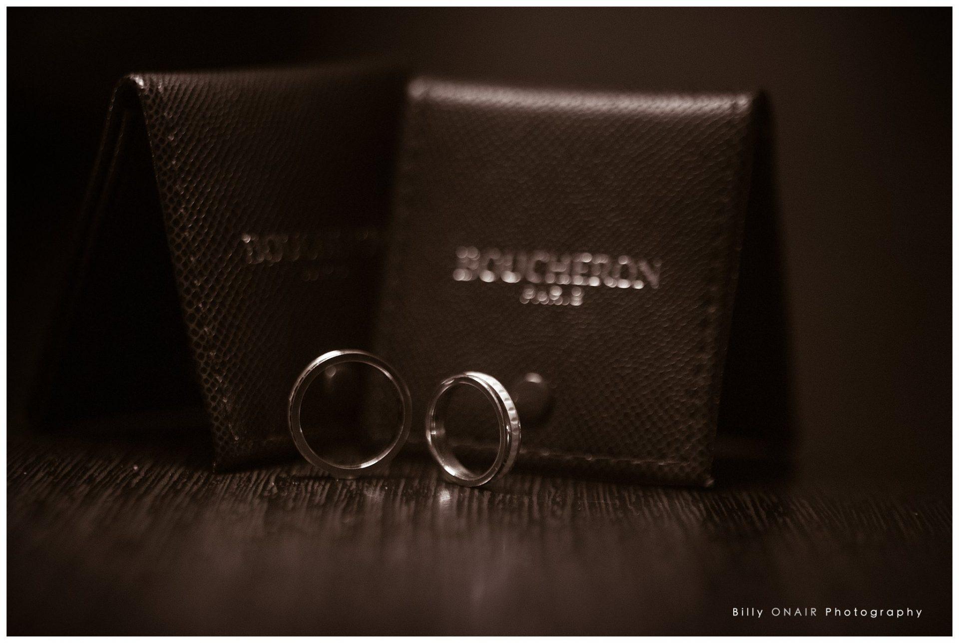 billy_wedding_photography_026