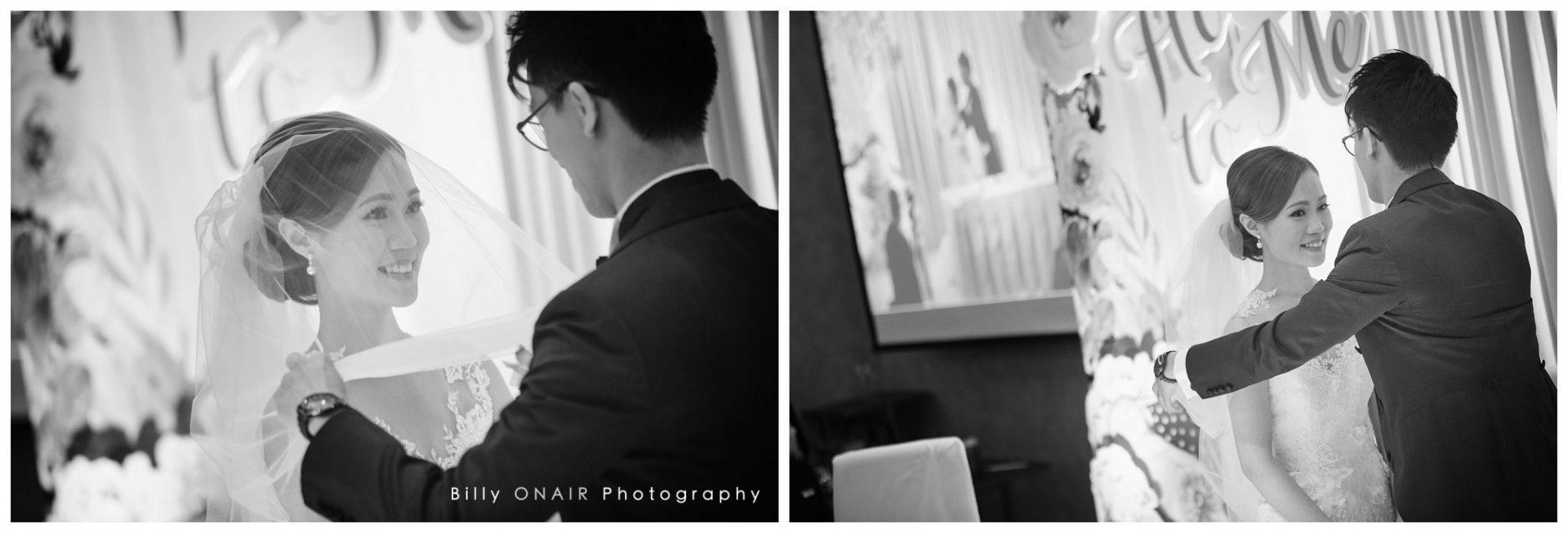 billy_wedding_photography_028