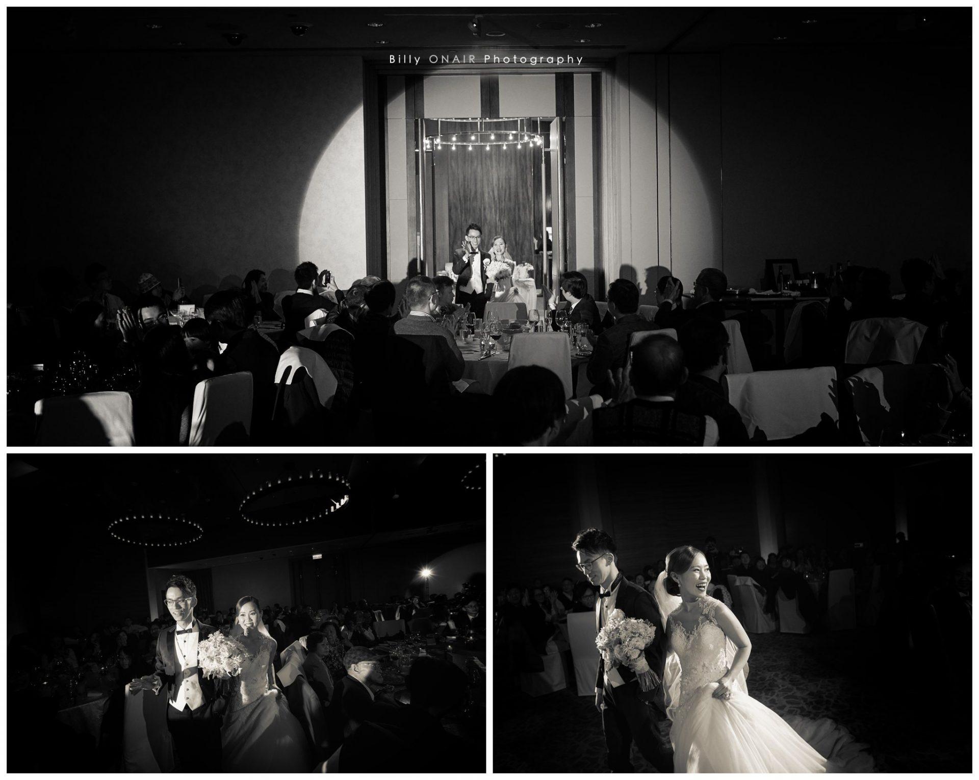 billy_wedding_photography_031