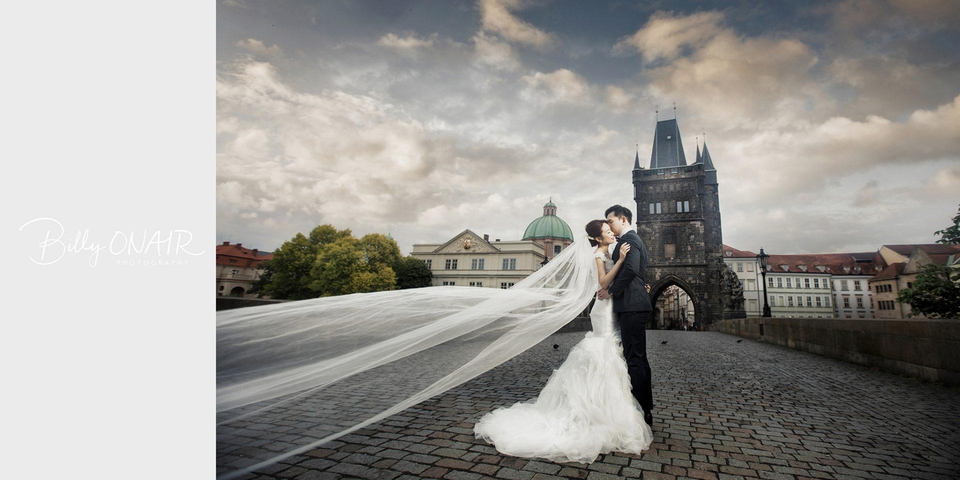 prague-pre-wedding-A_01