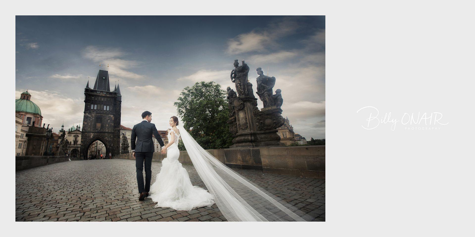 prague-pre-wedding-A_02