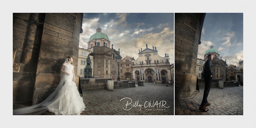 prague-pre-wedding-A_03