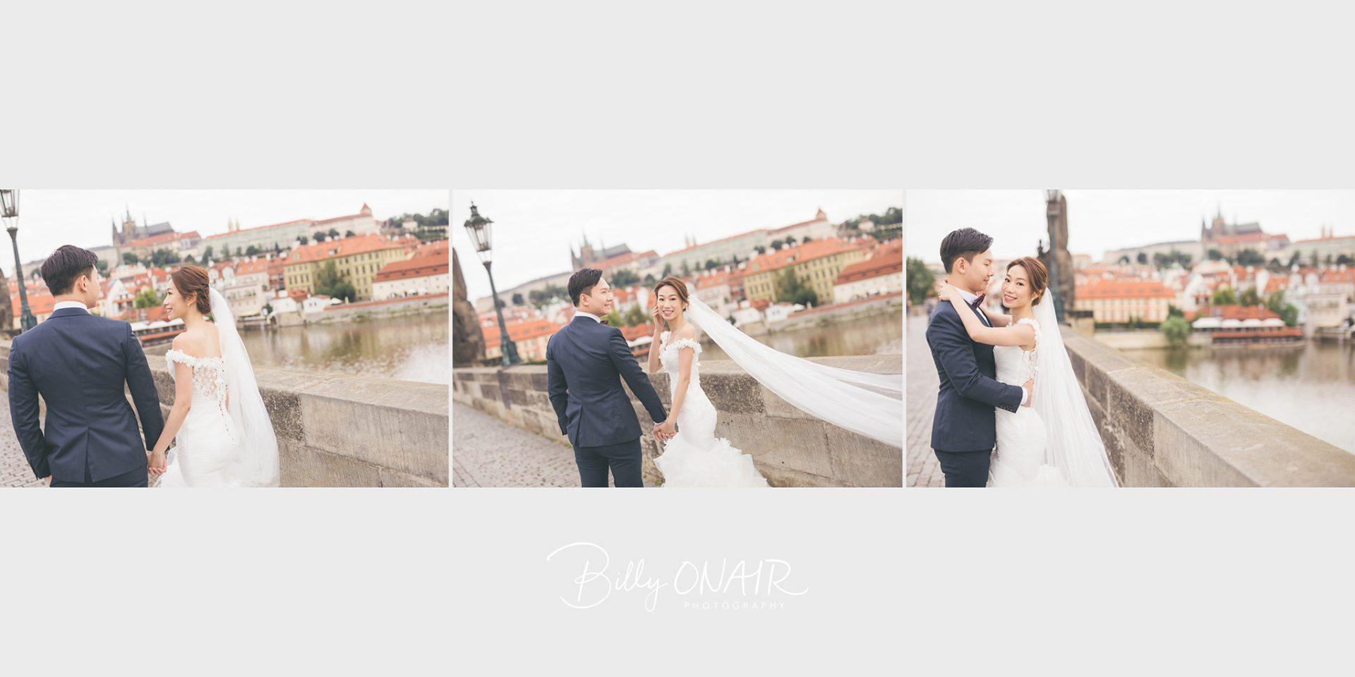 prague-pre-wedding-A_05