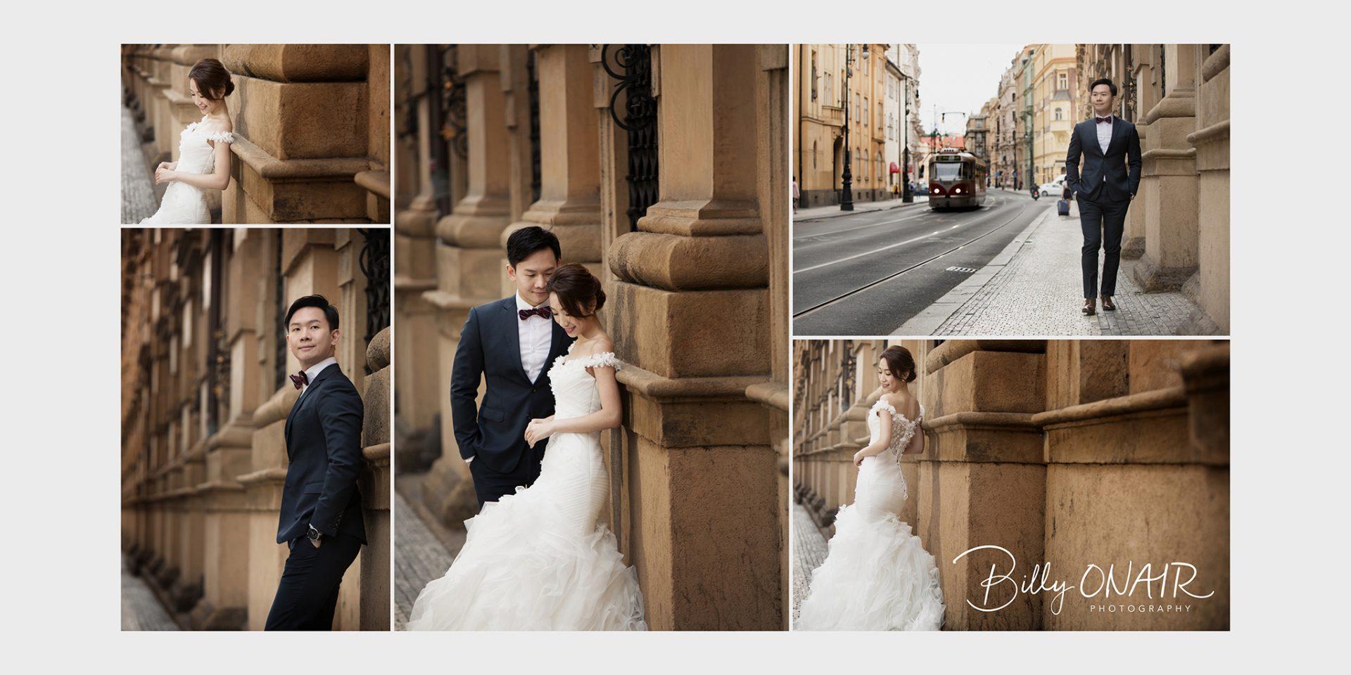 prague-pre-wedding-A_09