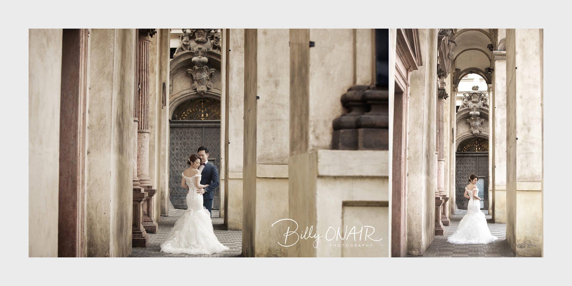 prague-pre-wedding-A_10