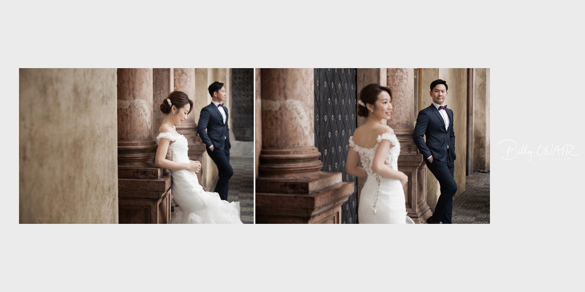 prague-pre-wedding-A_12