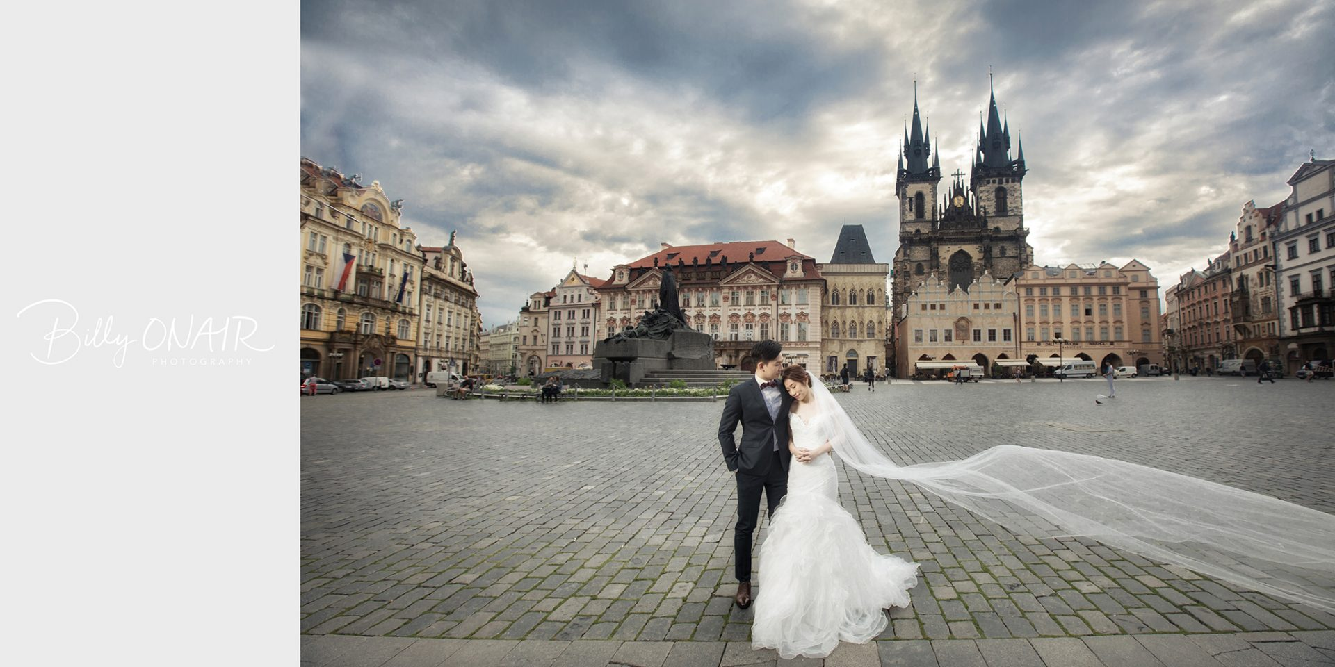 prague-pre-wedding-A_13