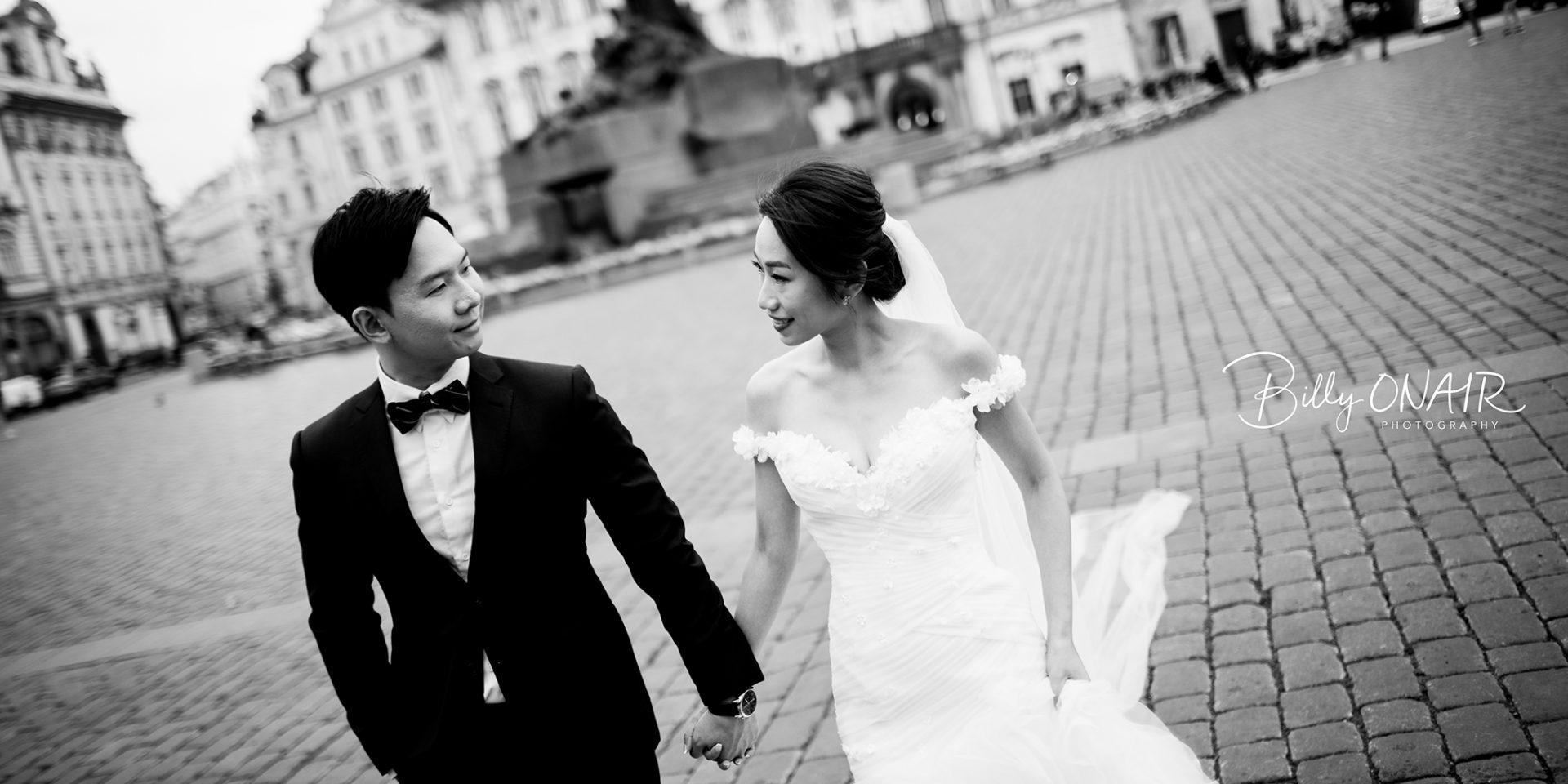 prague-pre-wedding-A_14
