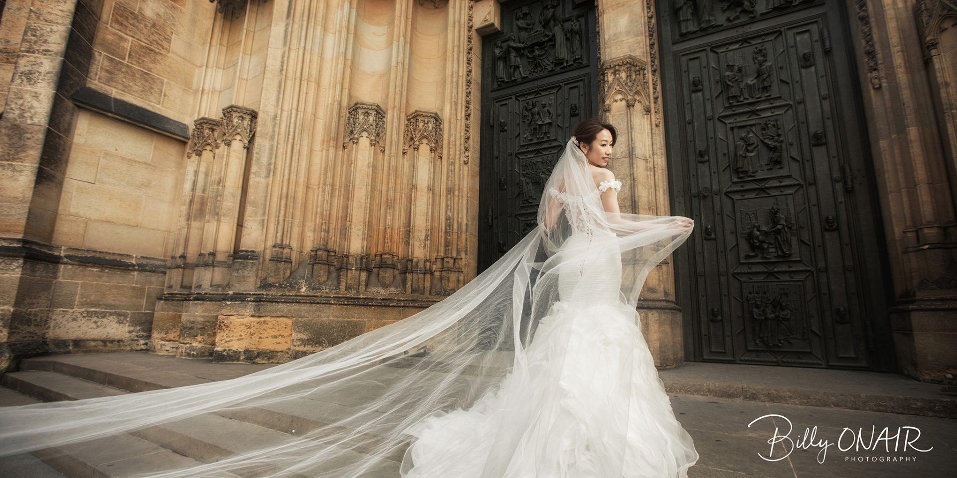 prague-pre-wedding-A_15