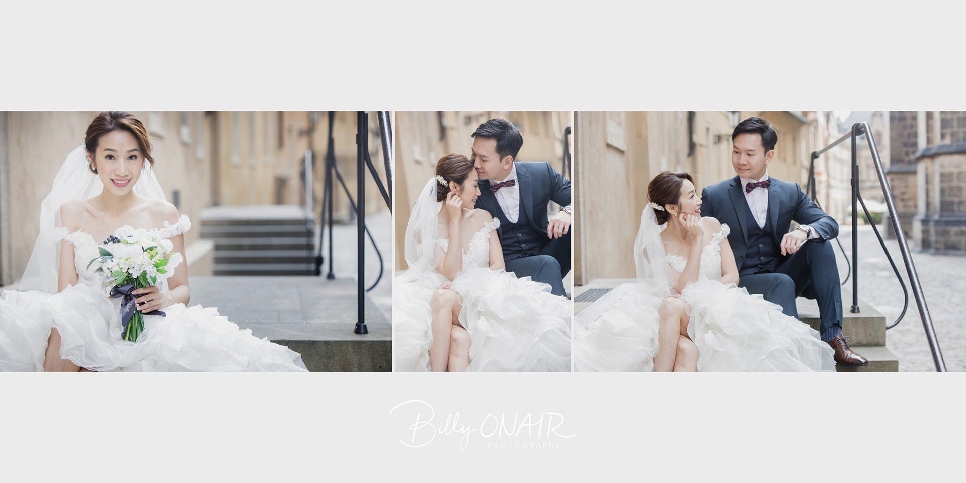 prague-pre-wedding-A_16