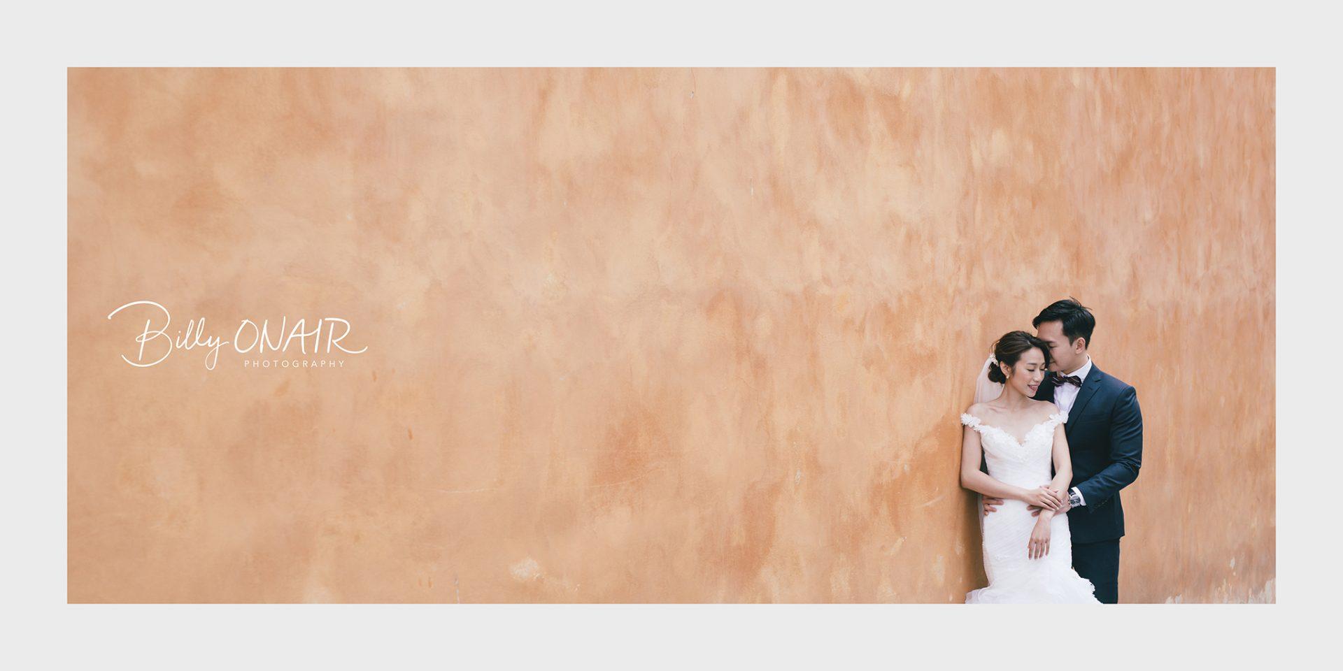 prague-pre-wedding-A_18